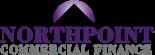 logo-default-1.png