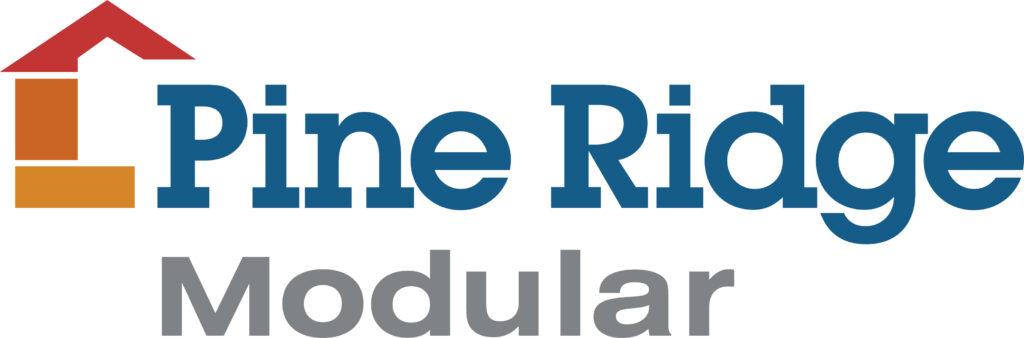 PineRidge-Modular Logo.jpg