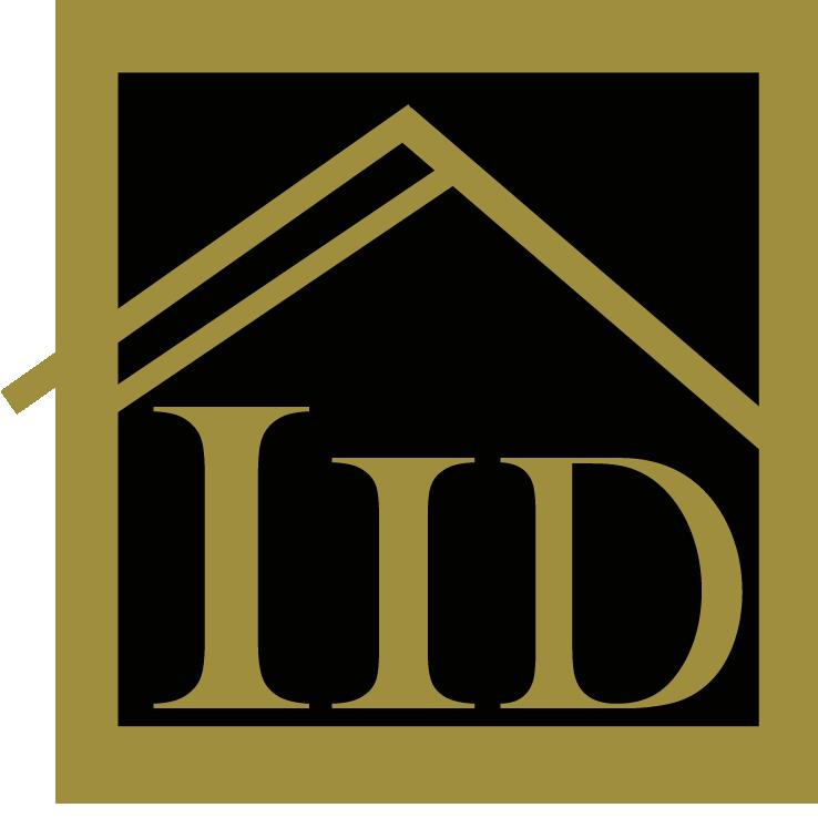 iid_logo.png