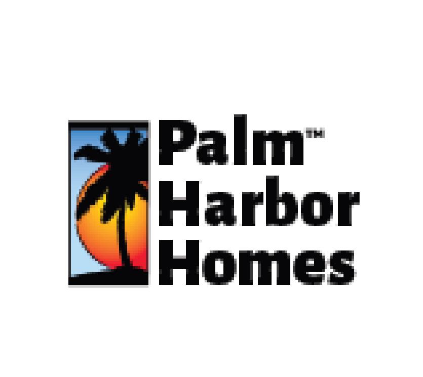 palmharbour-06.png