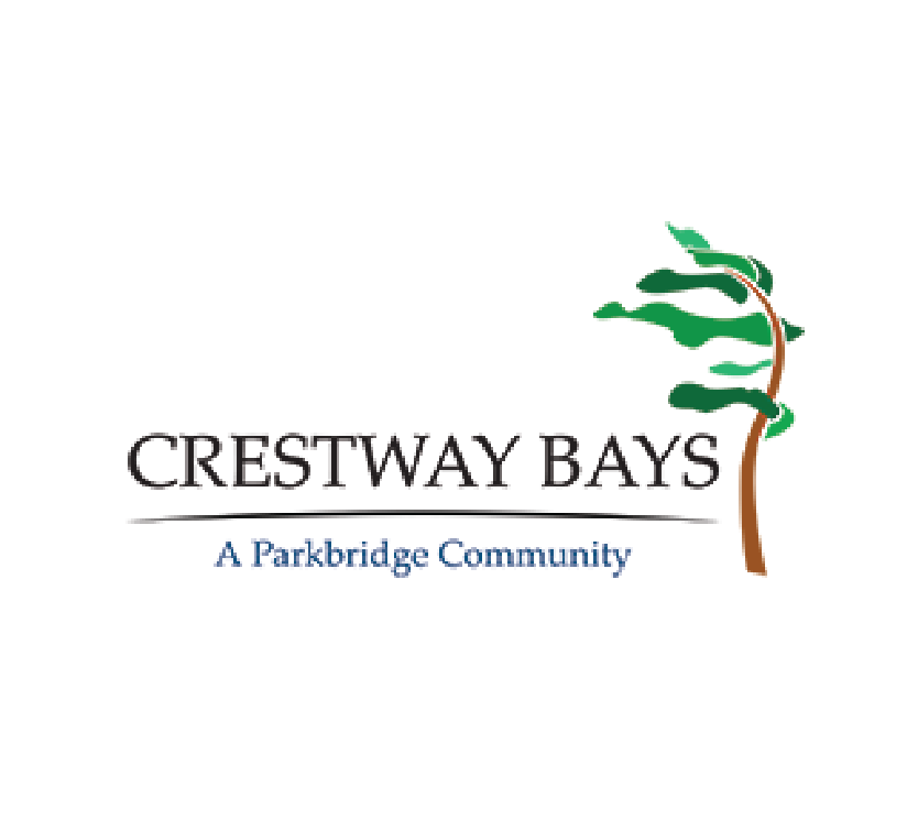 crestwaybays-logo-04.png