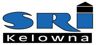 sri_kel_logo.jpg