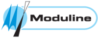 moduline.png