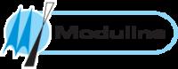 moduline.png