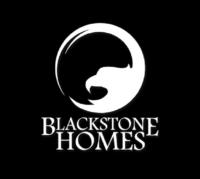 blackstone-logo-01.png