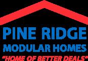 pine-ridge.png
