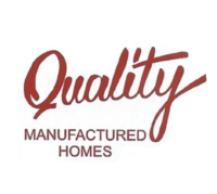 quality-logo-05.png