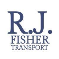 R.J.Logo.JPG
