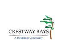 crestwaybays-logo-04.png