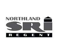 sri-regent-07.png