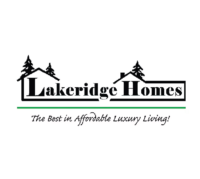 lakeridge-logo-06.png
