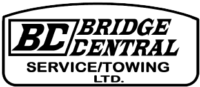 bridge-central-service.png
